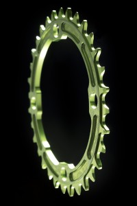 Raceface Single Ring Narrow/Wide